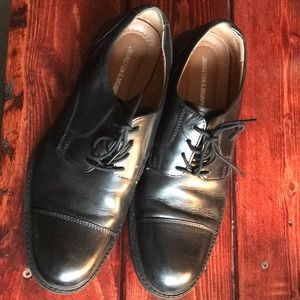 Johnston & Murphy Men's Dress Shoes